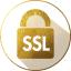 ssl-getriebeoel
